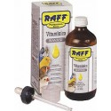 Raff Vitaminico 25ml