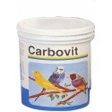Donald Carbovit 250gr