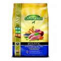 ANF HOLISTIC GRAIN FREE Fresh chicken-LB 2kg