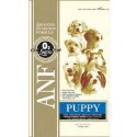 Anf Puppy 33 Canine 12kg