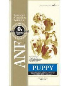 Anf Puppy 33 Canine 3kg
