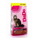 DADO ADULT CAT SENSIBLE LAMB 2KG