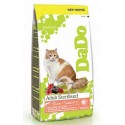 DADO ADULT CAT STERILIZED 2KG