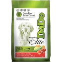 DADO ELITE MEDIUM-LARGE 3KG GRAIN FREE