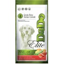 DADO ELITE MEDIUM-LARGE 12KG GRAIN FREE