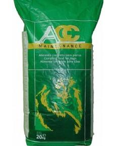 Acc Maintenence 20kg