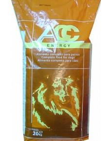 Acc Energy 20kg