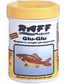 RAFF ΨΑΡΟΤΡΟΦΗ GLU-GLU ΓΙΓΑΣ 200GR