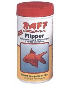 RAFF ΨΑΡΟΤΡΟΦΗ FLIPPER A 50GR