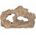Βράχος ενυδρείου Tufa 22 x 19 x 12cm