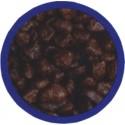 Χαλίκι ψαριων coffee 2-3mm 1kg