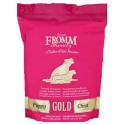 FROMM GOLD PUPPY SMALL BREED  2.25kg