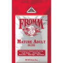 FROMM MATURE ADULT CLASSIC 15kg