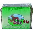 Χόρτο Plospan για τρώκτικά 30ltr.