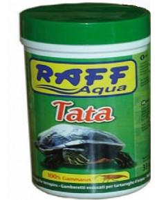 Χελωνοτροφή ΤΑΤΑ Γίγας 130gr