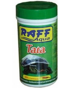 Χελωνοτροφή ΤΑΤΑ Α 30gr