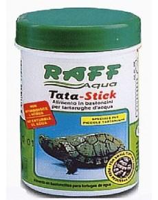 Χελωνοτροφή ΤΑΤΑ STICK Γίγας 350gr