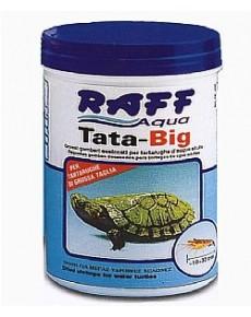 Χελωνοτροφή ΤΑΤΑ BIG Γίγας 150gr