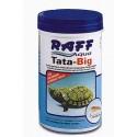Χελωνοτροφή ΤΑΤΑ BIG Α 40gr