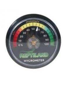 Υγρόμετρο για ερπετά