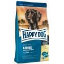 HAPPY DOG KARIBIK GRAIN FREE 12.5KG