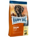 HAPPY DOG TOSCANA 12.5KG