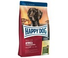 HAPPY DOG AFRICA GRAIN FREE 1KG
