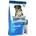 HAPPY DOG MEDIUM BABY 10KG
