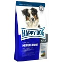 HAPPY DOG MEDIUM JUNIOR 10KG