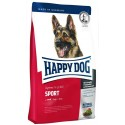 HAPPY DOG ADULT SPORT 15KG