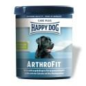 HAPPY DOG ARTHROFIT  200GR