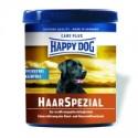 HAPPY DOG HAARSPEZIAL 200GR