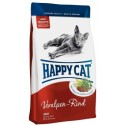 HAPPY CAT  ADULT BEEF(ΒΟΔΙΝΟ) 4KG
