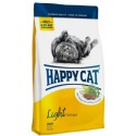 HAPPY CAT ADULT LIGHT 1.4KG