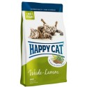 HAPPY CAT ADULT LAMB(ΑΡΝΙ) 10KG