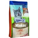 HAPPY CAT MINKAS CHICKEN 10KG