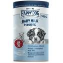 HAPPY DOG BABY MILK PROBIOTIC 500GR