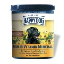 HAPPY DOG MULTIVITAMIN MINERAL 1KG