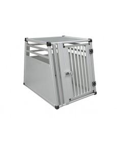Nobby Carbox αλουμινίου 46x63x56 εκ