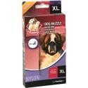 Φίμωτρα σκύλου σταθερά X- LARGE