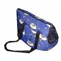 Τσάντα μεταφοράς σκύλου/γάτας LS503/HZ219 50 x 26 cm
