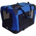 Τσάντα μεταφορας Voyager 60 x 42 x 42 cm