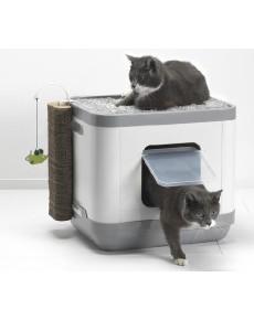 CAT CONCEPT 3 IN 1  40cm*48cm*43cm