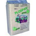 Ροκανίδι Plospan με άρωμα Μήλο 64ltr.