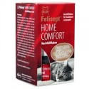 QUIKO-Felisept Home comfort set χαλαρωτικό30ml