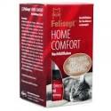 QUIKO-Felisept Home comfort Refill χαλαρωτικό άρωμα 30ml