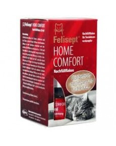 QUIKO-Felisept Home comfort set χαλαρωτικό30ml