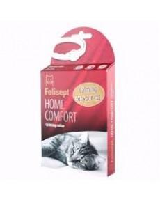 QUIKO-Felisept Home comfort Χαλαρωτικό Κολάρο  35cm