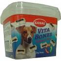 SANAL VITA BONES CUP 100gr