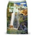 TASTE OF THE WILD Rocky Mountain Feline Formula 2kg
